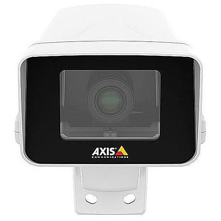 Axis M1125-E IP-Kamera 1080p Tag/Nacht PoE IP66