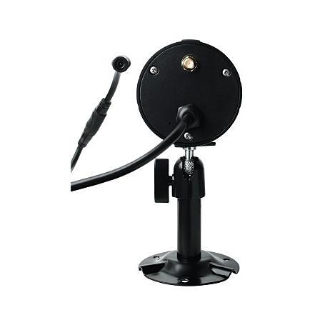 ABUS TVAC14010A Funk-Außenkamera 2,4GHz