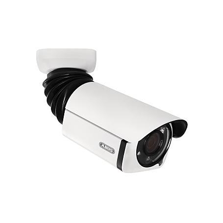 ABUS TVIP92600 IP-Kamera Außen IR 1080p 9-22mm
