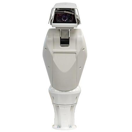 Axis Q8665-E 24V AC 1080p T/N PTZ 18x IP66