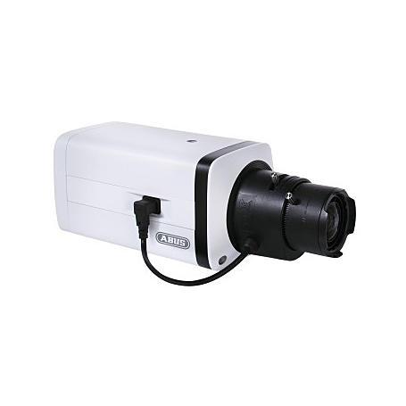 ABUS TVIP92500 IP-Kamera Universal 1080p PoE