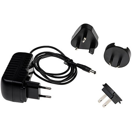 Axis Ladegerät f. T8415 Wireless Installation Tool