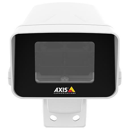 Axis T93G05 Wetterschutzgehäuse M1124/25 IP66 IK10