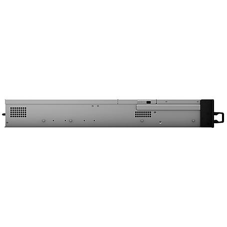 Synology Expansionseinheit RX1216sas für 12 HDDs