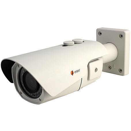 Eneo TVB-2080V2812IR HD-TVI Tag/Nacht IR outdoor