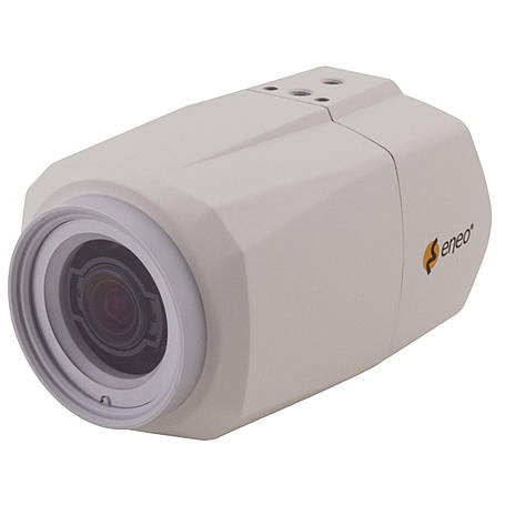 Eneo TVC-2080Z03 HD-TVI Tag/Nacht IR indoor