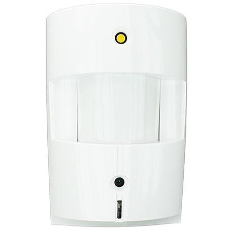 LUPUSEC - 12041 - PIR Netzwerkkamera für XT2 Plus