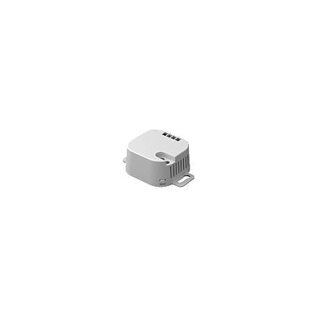 3er Set LUPUSEC 12031 Rollladenrelais für XT2Plus