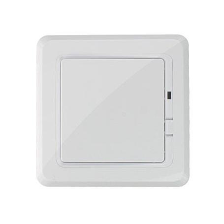 LUPUSEC - 12046 - Lichtschalter für XT2 Plus