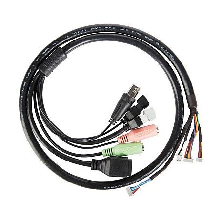 ABUS TVAC40720 Anschlusskabel für TVIP92300