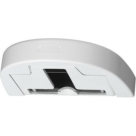 ABUS FKS208 W Zusatz-Sicherungspunkt weiß