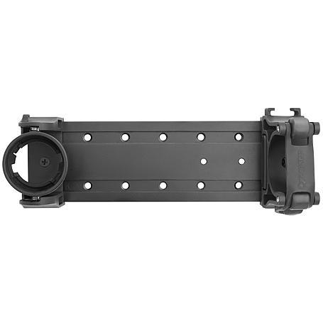 LED LENSER M17R Taschenlampe Xtreme Power LED
