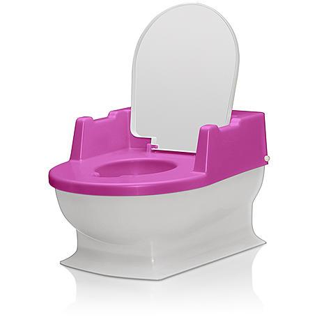 reer Sitzfritz - Die Mini-Toilette zum Großwerden