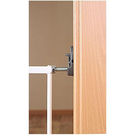 reer Schraubgitter Basic, Simple-Lock, Metall