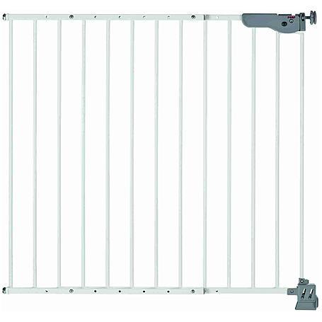 reer Klemm- und Schraubgitter T-Gate, Active-Lock