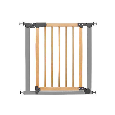 reer Klemmgitter I-Gate, Active-Lock, Metallrahmen