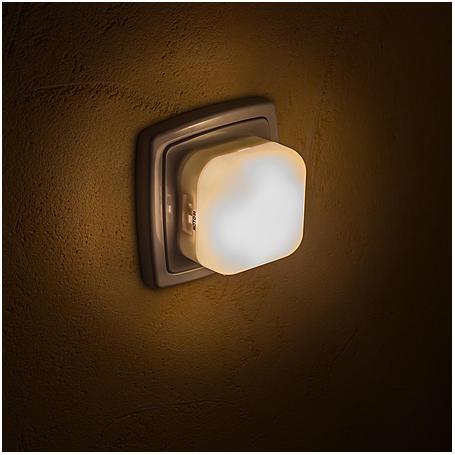 reer 2in1 SleepLight LED-Nachtlicht