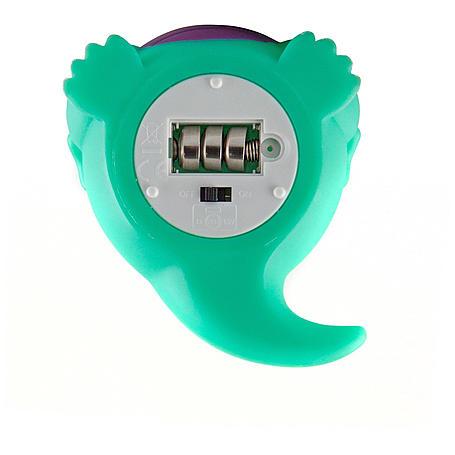reer MyLovelyMonster Mini - batteriebetrieben