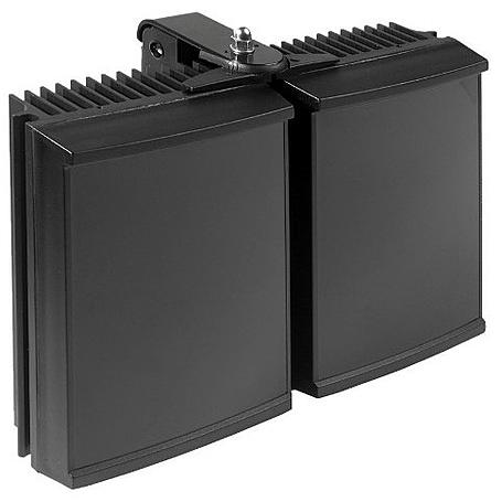 Raytec RM200-AI-50-C Infrarot Scheinwerfer IP66