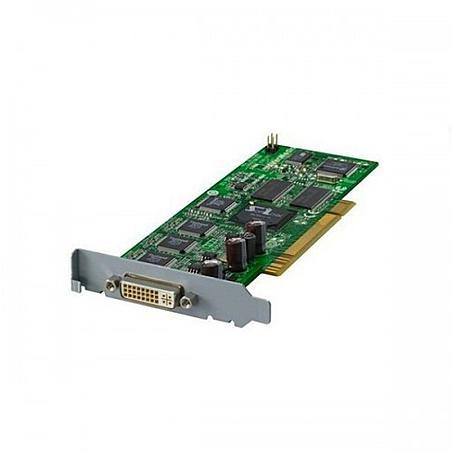 Sony Analog Input Board NSR-500 Serie