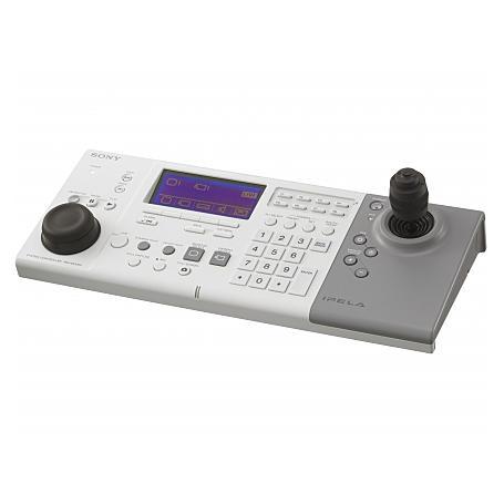 Sony Bediengerät für NSR-1000 Jog-Shuttle Joystick