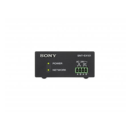 Sony 1-Kanal Video Encoder H.264 720x576