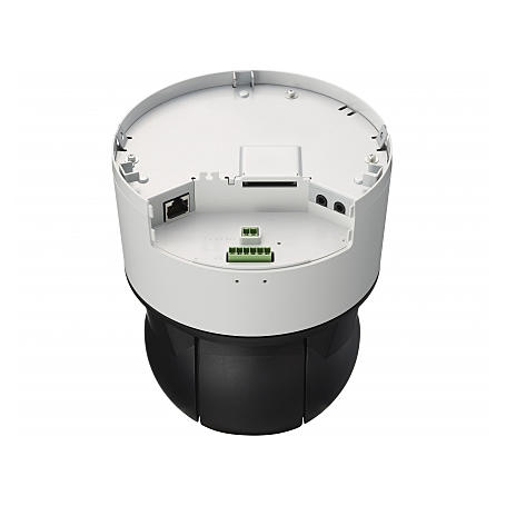 Sony SNC-EP550 PTZ-Dome Tag/Nacht 1280x720 PoE
