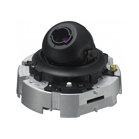 Sony SNC-VM630 IP-Dome Tag/Nacht 1920x1080 PoE