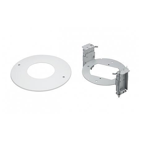 Sony Halterung Deckeneinbau für SNC-VM600 Domes