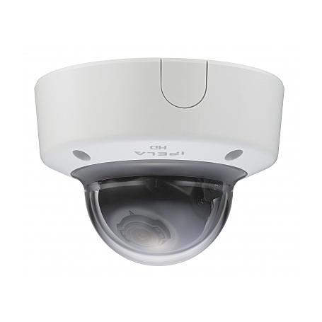 Sony SNC-EM631 IP-Dome 1080p PoE IK10