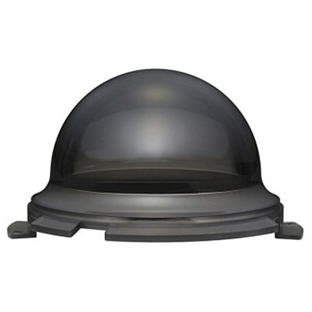 Sony Kuppel, getönt, für G6 V u. E-Mini Dome Serie