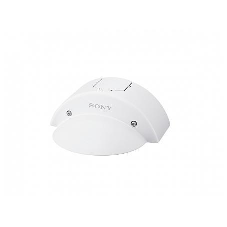 Sony Wetterschutz für SNC-VM/EM/632R/602R