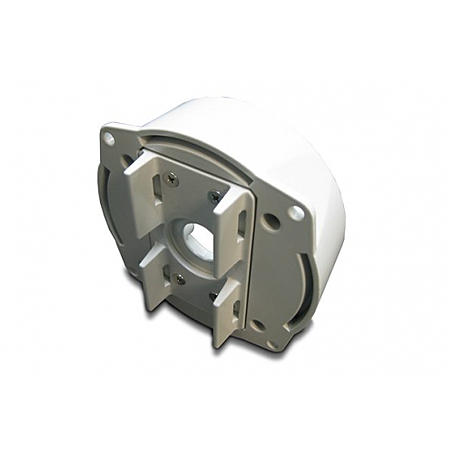 Sony Wand-/Mastadapter für SNC-EM/VM/602/632