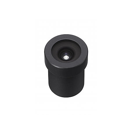 Sony Objektiv f=3,8mm M12 Mount