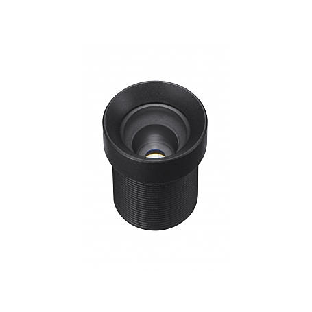 Sony Objektiv f=6mm M12 Mount