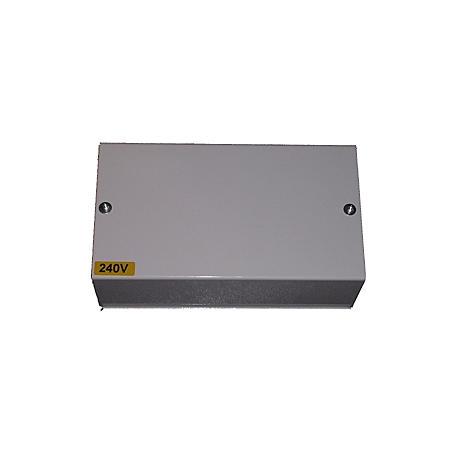 Sony Externes Netzteil Ausgang: 24VAC IP66