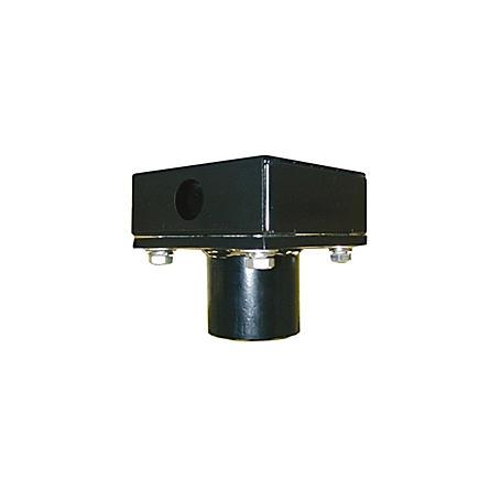 Sony Deckenhalterung für Gehäuse SNCA-HRX550/HRZ50
