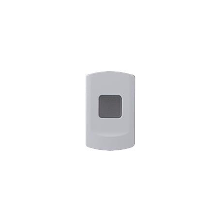 LUPUSEC - 12065 - Lichtsensor für XT2 Plus