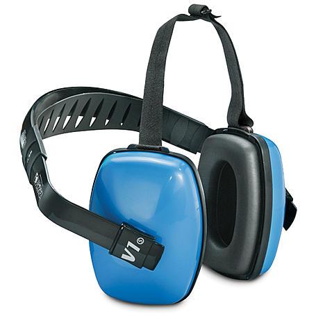 Honeywell Kapselgehörschützer V1, SNR 30dB