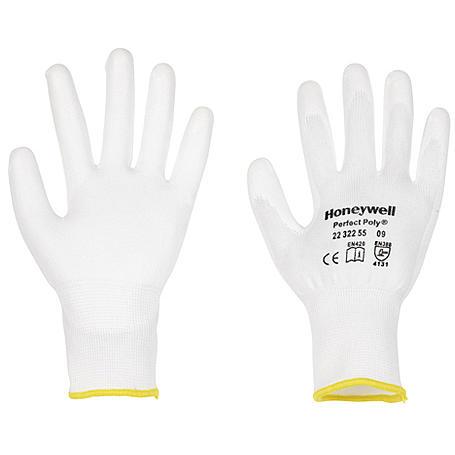 Honeywell Handschuhe Perfect Poly, Gr. 11, 10 Stk