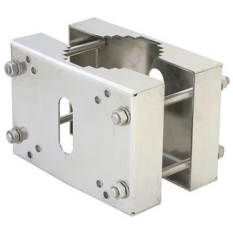 Axis Mastmontagehalter für XF40-Q1765