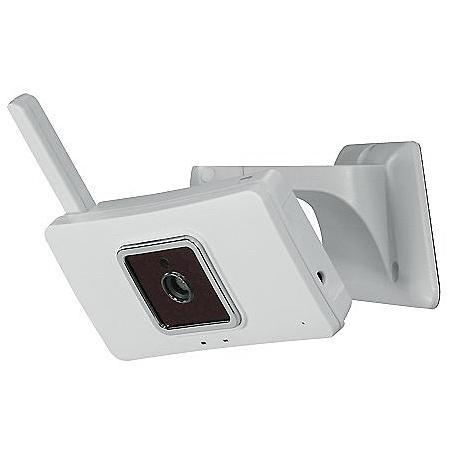 Pentatech AC20 App-Kamera für innen