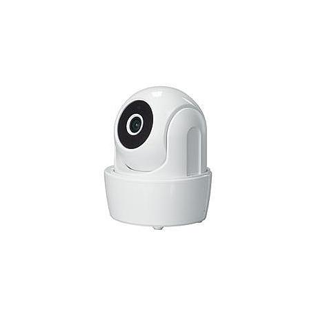 Pentatech AC70 App-Kamera 720p Schwenk/Neige