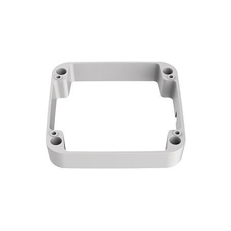 ABUS SC Adapter für IPCB71500/72500 (Deckenaufbau)