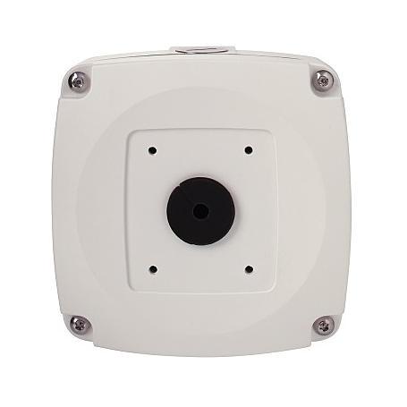 ABUS SC Installationsbox für TVIP91100/92100