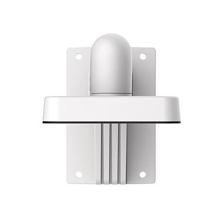 ABUS SC Wandhalterung für IPCB71500/72500