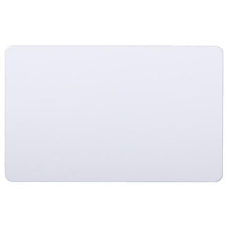 sesam HFS-TK-WS RFID Karte, blanko, EM4200
