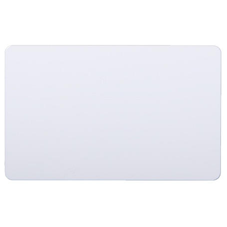 sesam HMD-TK-WS RFID Karte, blanko, Mifare