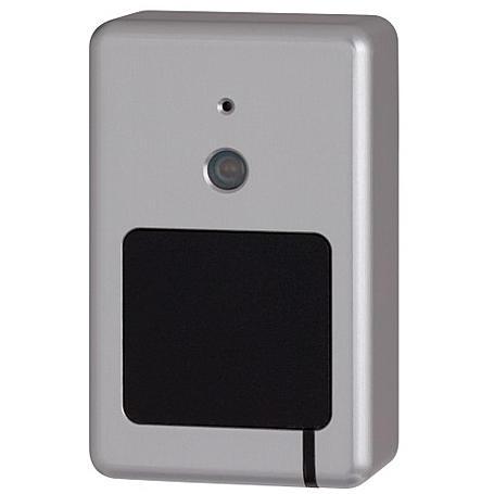 sesam HMD-LWA-AES/AO RFID Leseeinheit, Mifare
