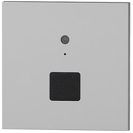 sesam HFS-LS-W/AW RFID Leseeinheit, EM4200